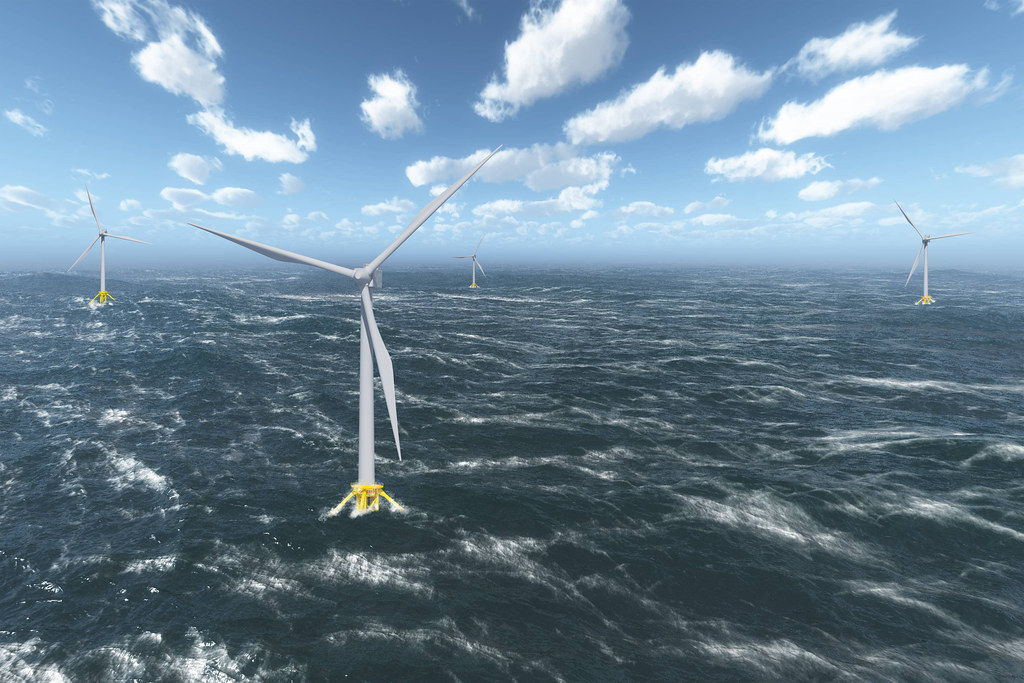 圖片來源:SBM Offshore