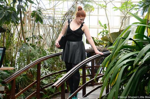 Botanical_garden_Joensuu