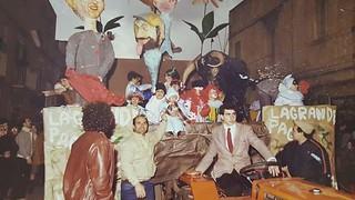 Carnevale storico Turi (2)