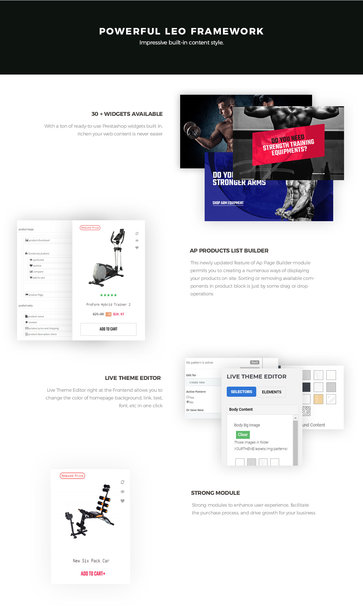 powerful-leo-framework-bos-gymgear-gym-prestashop-theme