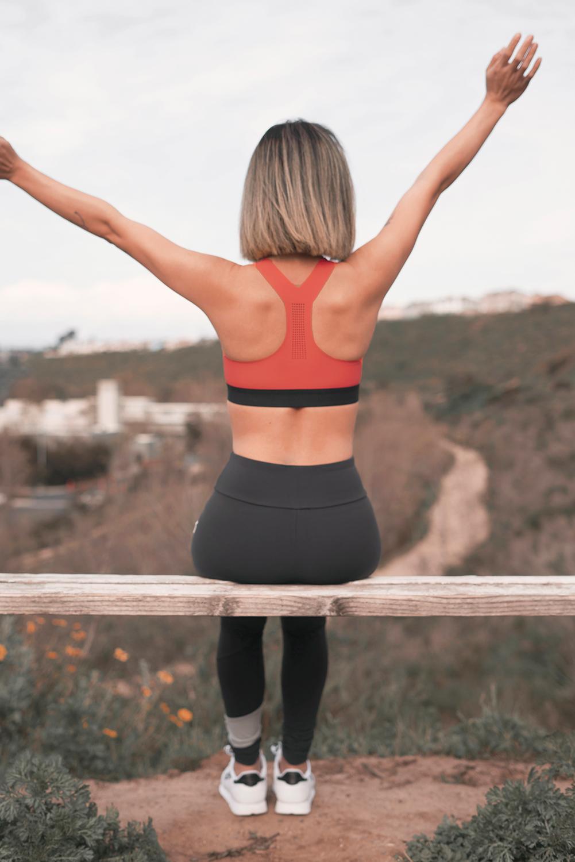 02reebok-puremove-sport-bra-activewear-fitness