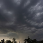 17. Jaanuar 2019 - 19:04 - Storm 17th January 2019