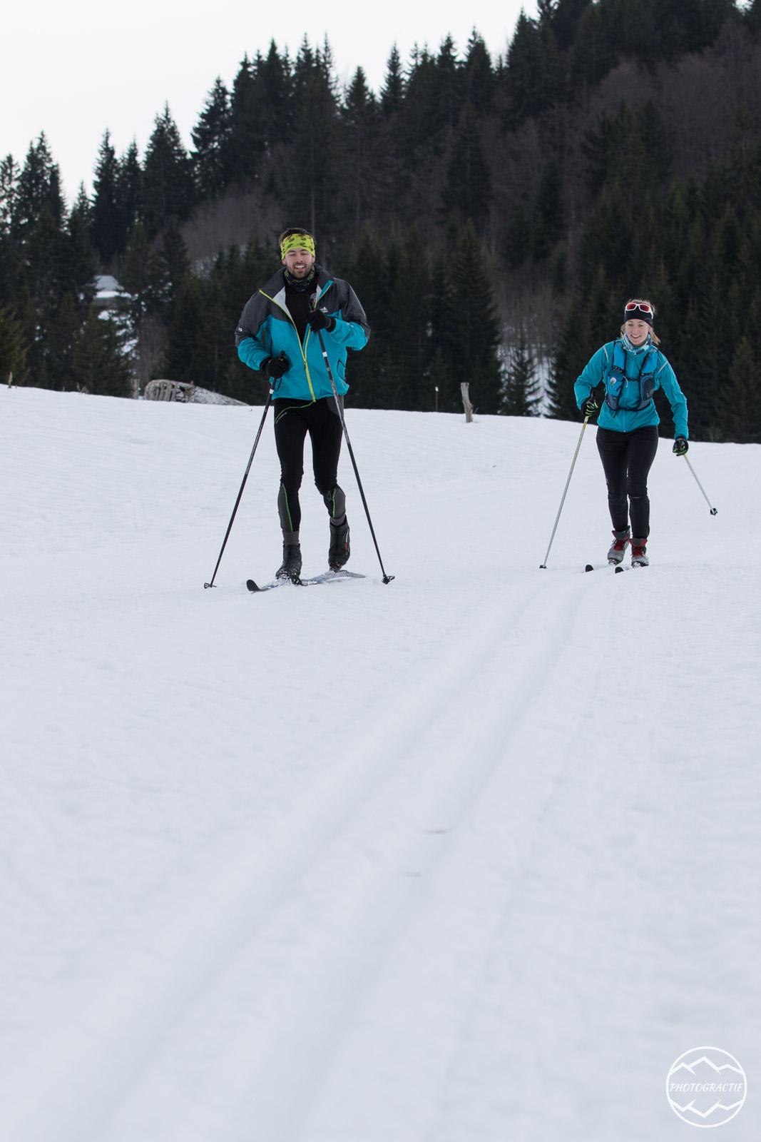 DSN Entrainement Ski Raquettes (17)