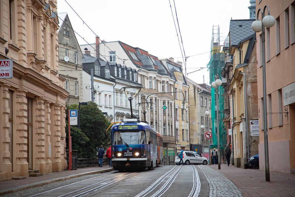 czech_Liberec-65