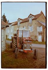 On ira pas plus loins tant qu'on aura pas fait un pause! - Photo of Sardy-lès-Épiry