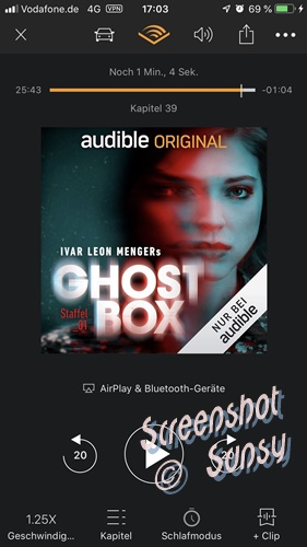 190207 Ghostbox