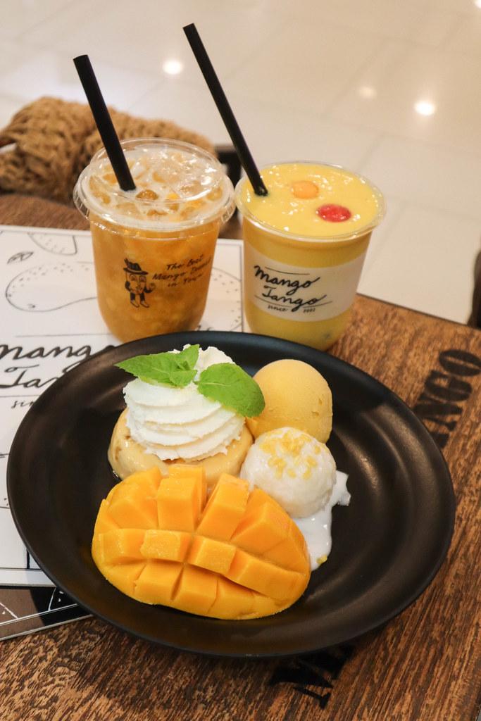 Mango Tango Central World (13)