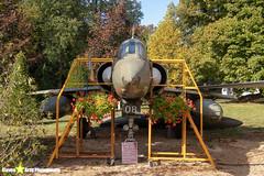 BA-08---08---Belgian-Air-Force---Dassault-Mirage-5-BA---Savigny-les-Beaune---181011---Steven-Gray---IMG_4869-watermarked
