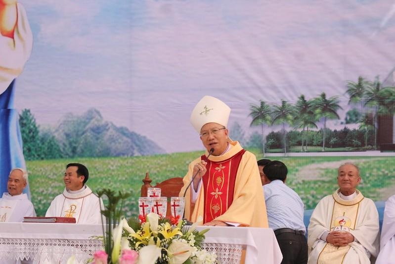 Loc Giang (86)