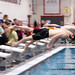 2018-19 MHS Boys Swim and Dive Sectionals Swim Meet at Middleton-9643.jpg