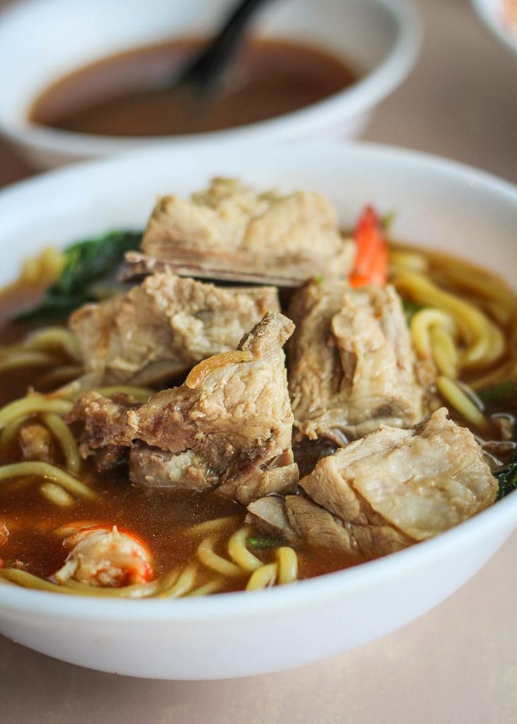 Ming_pork