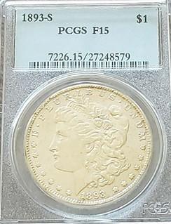 cf_1893-S-_1-Morgan-F15-eBay-suspect-obverse-1