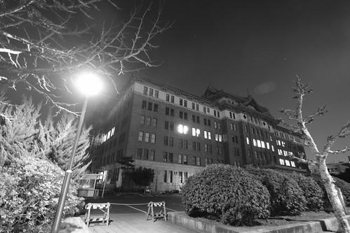 23-02-2019 Nagoya (9)