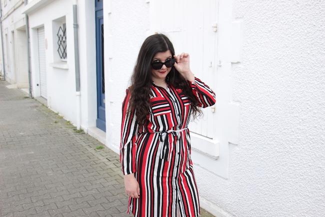 mes-tenues-pour-le-printemps-blog-mode-la-rochelle-8
