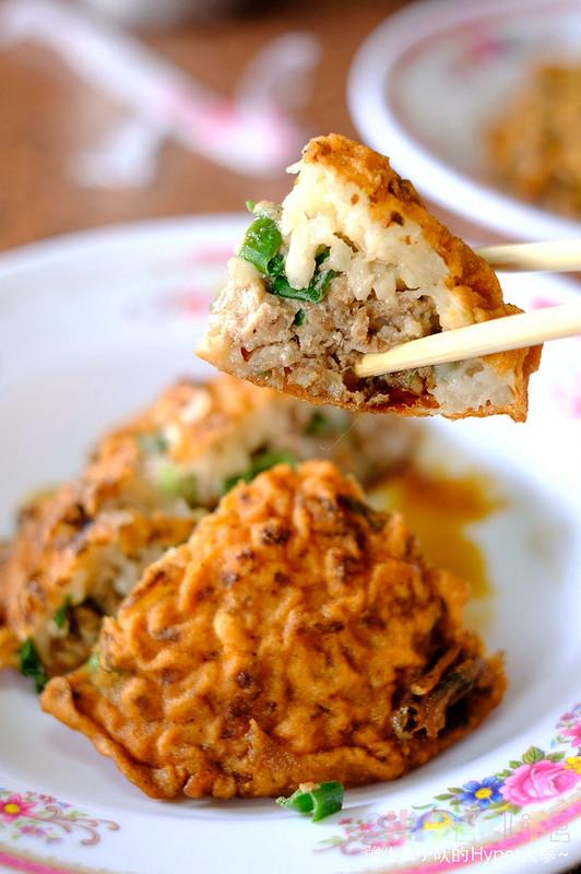 清水燒炸粿 (9)
