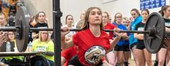 PHHS Girls Powerlifting States 2019-8