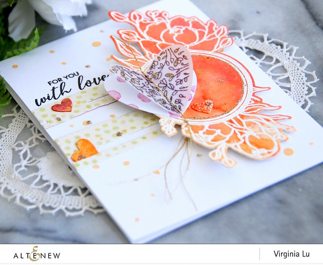 Altenew-BookClubStampDie-Virginia#2