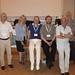 Gebauer.symposium