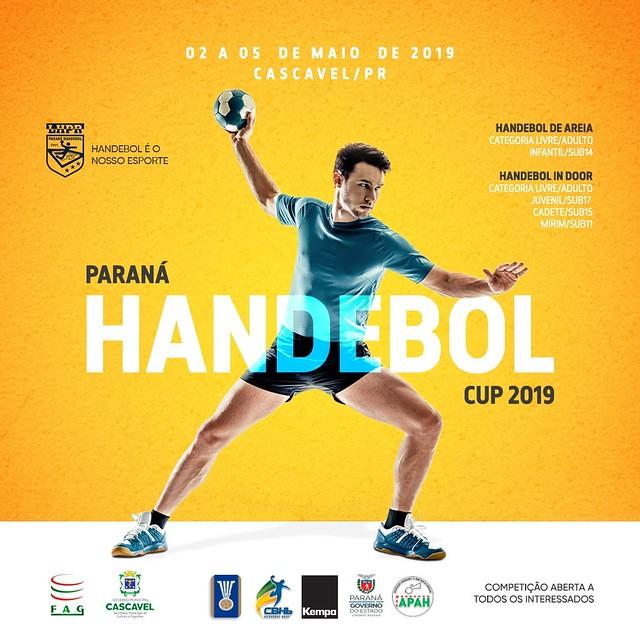 2019_PARANA_HANDEBOL_CUP_2