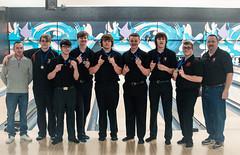 PH 2018.19 Bowling Team-20