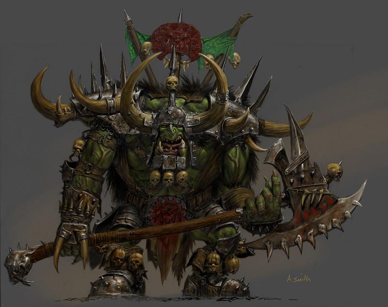 [2000 - Orcs / HL] Campagne episode 3 - Petite Bigorne 32210742567_6d72304714_c
