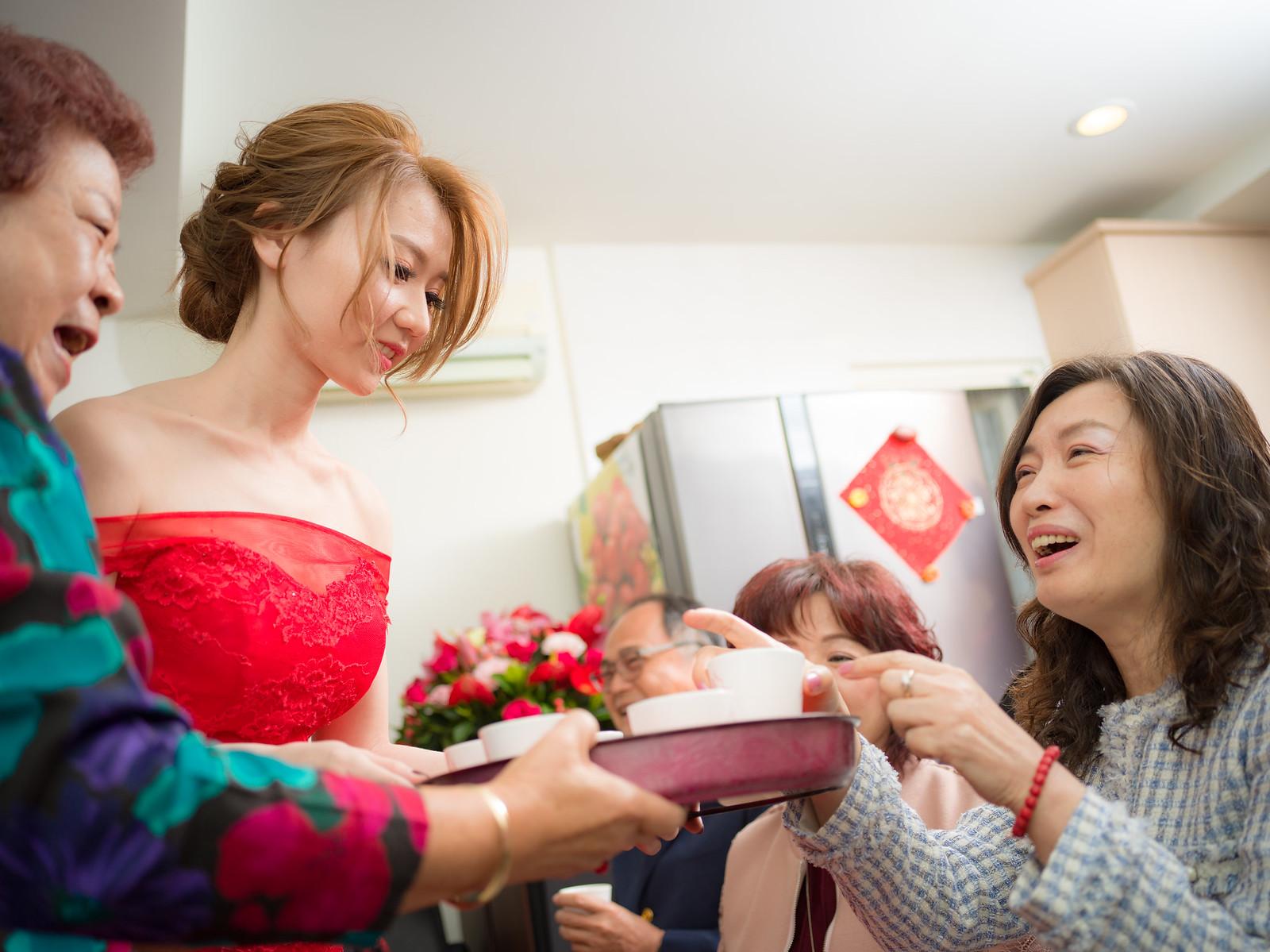 YULIN婚禮紀錄 (35)