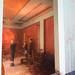 #EmpireRone Reflections Room