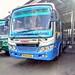 TNSTC KUMBAKONAM TN 45 N 3966
