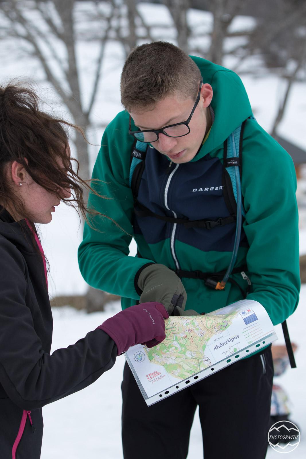 DSN Entrainement Ski Raquettes (57)