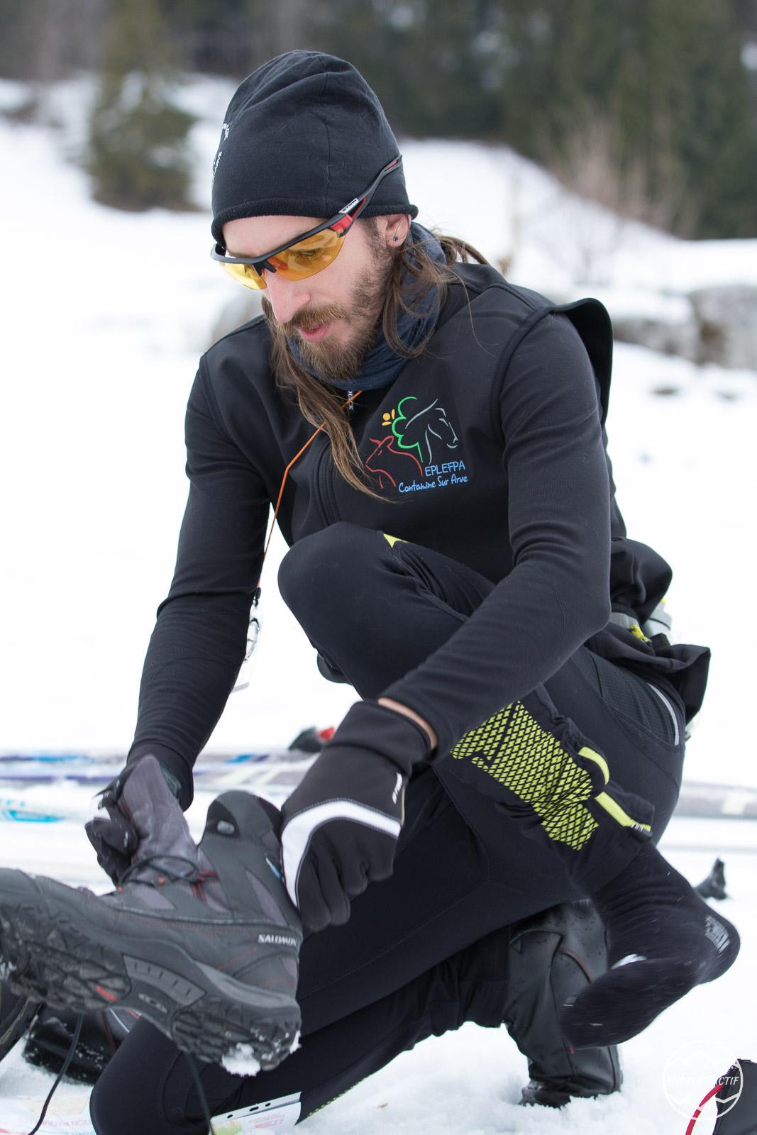 DSN Entrainement Ski Raquettes (53)