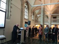 2019.03.14|Koninklijke Bibliotheek België