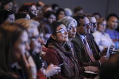 dt., 26/03/2019 - 15:34 - 26.03.2019 Barcelona. Sessió plenaria del Consorci d'Educació. Acte celebrat al CCCB