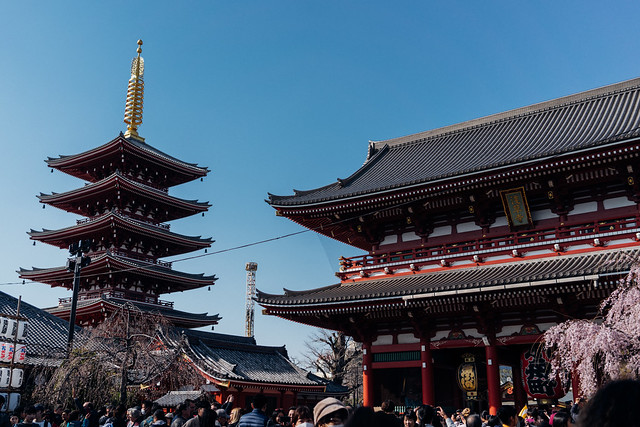 Tokyo_313