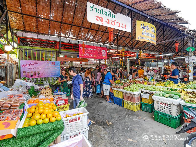 khlong-lat-mayom-19