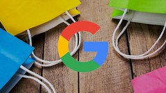 Google PLA antitrust remedy turning comparison engines into agencies
