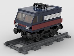 locomotive_1