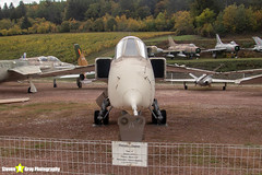 A21-11-YA---A21---French-Air-Force---SEPECAT-Jaguar-A---Savigny-les-Beaune---181011---Steven-Gray---IMG_5700-watermarked