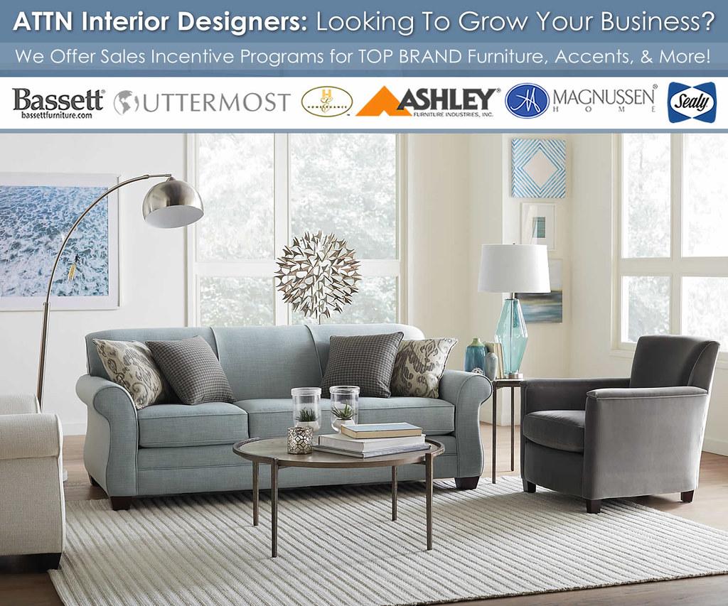 Interior Designers Opportunity_1