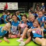 UBS KIDS CUP TEAM Brig 2018