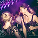 Copyright_Growth_Rockets_Marketing_Growth_Hacking_Shooting_Club_Party_Dance_EventSoho_Weissenburg_Eventfotografie_Startup_Germany_Munich_Online_Marketing_Duygu_Bayramoglu_2019-41