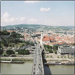 Bratislava 2018 XLI