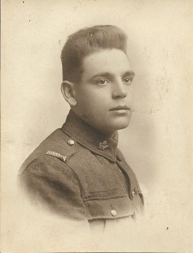 #4.Tom.1917.WWI (1)
