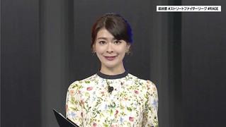 2019 JP SFL Ayako 10