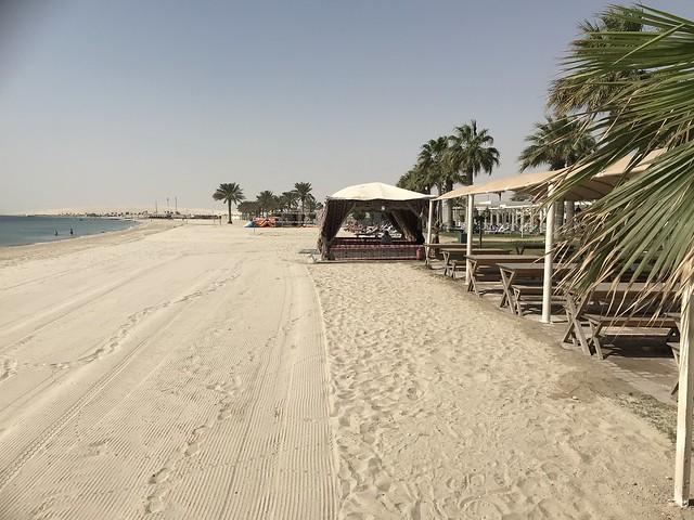 QatarGP19-039