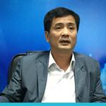 (Ông) Nguyễn Văn Đính