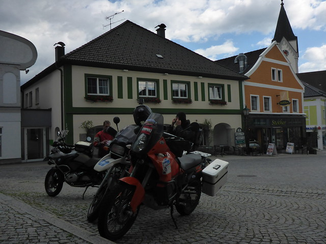 2017 06 15 - 23 österreichrundfahrt 06