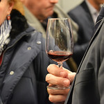 Loi de Finances-Dégustation de vins