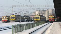 26.01.2019_Riga_Station