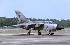Tornado GR1 TTTE