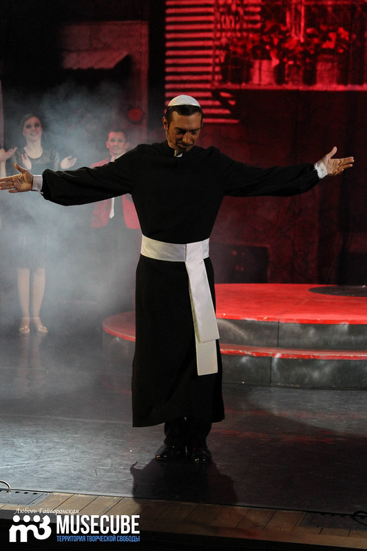 opera_tango_maria_de_buenos_aires-128